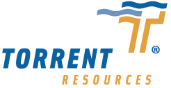 Torrent Resources