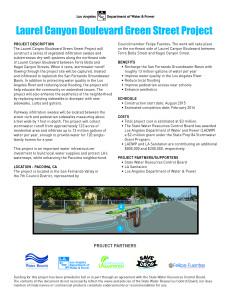 Fact Sheet (PR)_Page_1