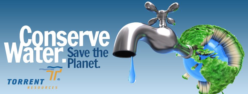 water-conservation-slide