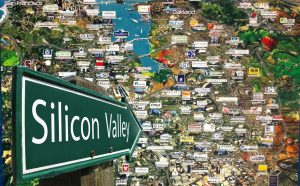 Silicon-Valley-Stormwater-Management