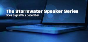 The Stormwater Speaker Series